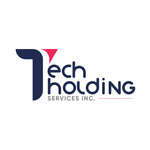 Tech Holding Inc.'s avatar