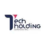 Tech Holding Inc.'s avatar