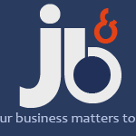 J&B U.