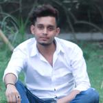 Md Shabul M.'s avatar