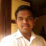 Arun S L.
