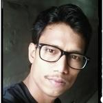 Manik R.