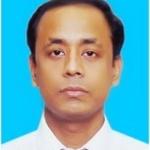 Manash Kanti S.