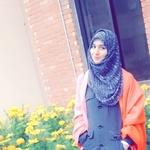 Maryam Khalid