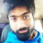 Fakhar K.