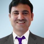 Aamir M.'s avatar