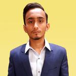 Shahzaib K.'s avatar