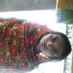 Jharna Akter