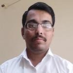 Amar Shahane