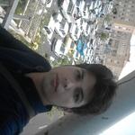 Majid B.'s avatar