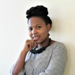 Mojabeng M.'s avatar