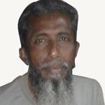 Md.Shohidul