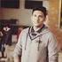 Fawad J.