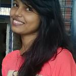 Shradha S.
