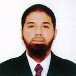 Abdel Qayyum S.