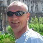 Andrew P.'s avatar