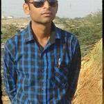 Dharmendra V.