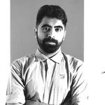 Muhammad Waleed B.'s avatar