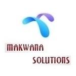 Makwana S.