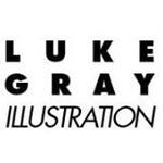 Luke G.
