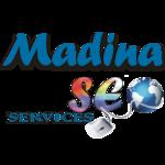 Madina SEO S.