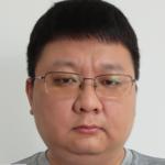 HongWei Z.