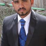 Zaki M.