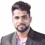Sanjeev Pratap Singh