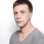 Zeljko D.'s avatar