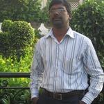Sai Bharath A.