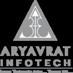 Aryavrat I.