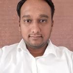 Hardik P.'s avatar