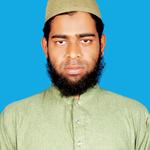 Asif Ul H.