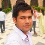 Rashtra vijay