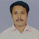 SK MAHAMMAD MURSHED