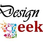 Design G.
