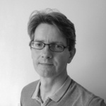 Robin C.'s avatar