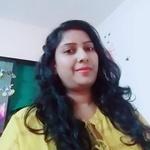 Kanchan Patil