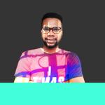 OLUBUNMI F.'s avatar