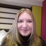 Sarah K.'s avatar