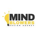 Mind Blowers