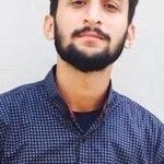 Muhammad Umer
