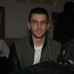 Khaled D.