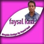 Faysal K.