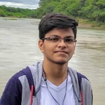 Gaurang A.