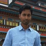 Sakil Mahmud