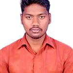 Ruppesh Vallavariahi