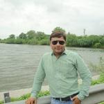 Kashyap P.