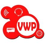 Virtual Workforce Professionals ..