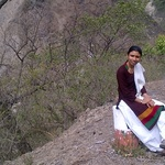 Bhuneshwari